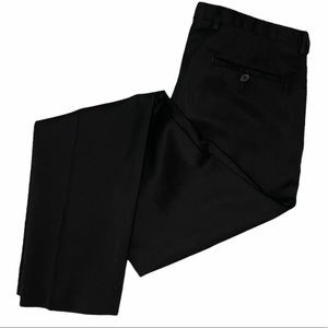 "Hugo Boss ""Sharp1"" Dress Pant Virgin Wool"
